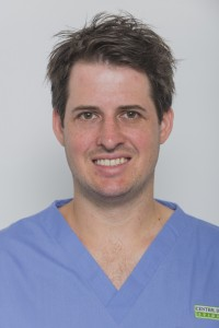 Central Dentists Brighton - Dr Jasyn Randall