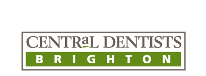 Central Dentists Brighton