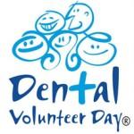 Dental Volunteer days