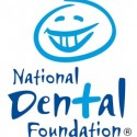National Dental Foundation Rescue Day