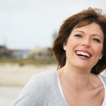 Implants vs dentures – how to choose?