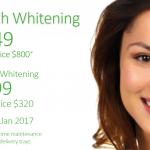 whiteningDec2016