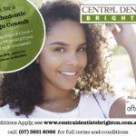 Free Orthodontic – Invisalign Consultation 2020